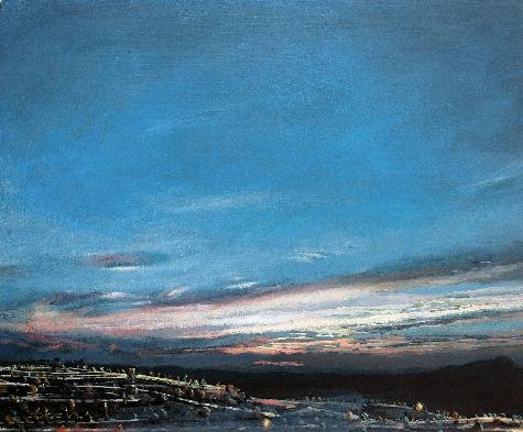 Malerei / Painting / Peinture, tableau, tableaux