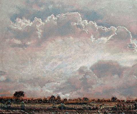 Malerei / Painting / Peinture