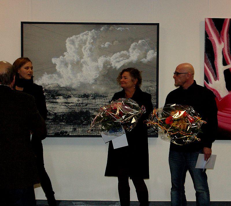 Kunstpreis Eisenturm 2015 6, www.